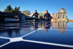 fotovoltaico5