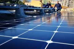 fotovoltaico7