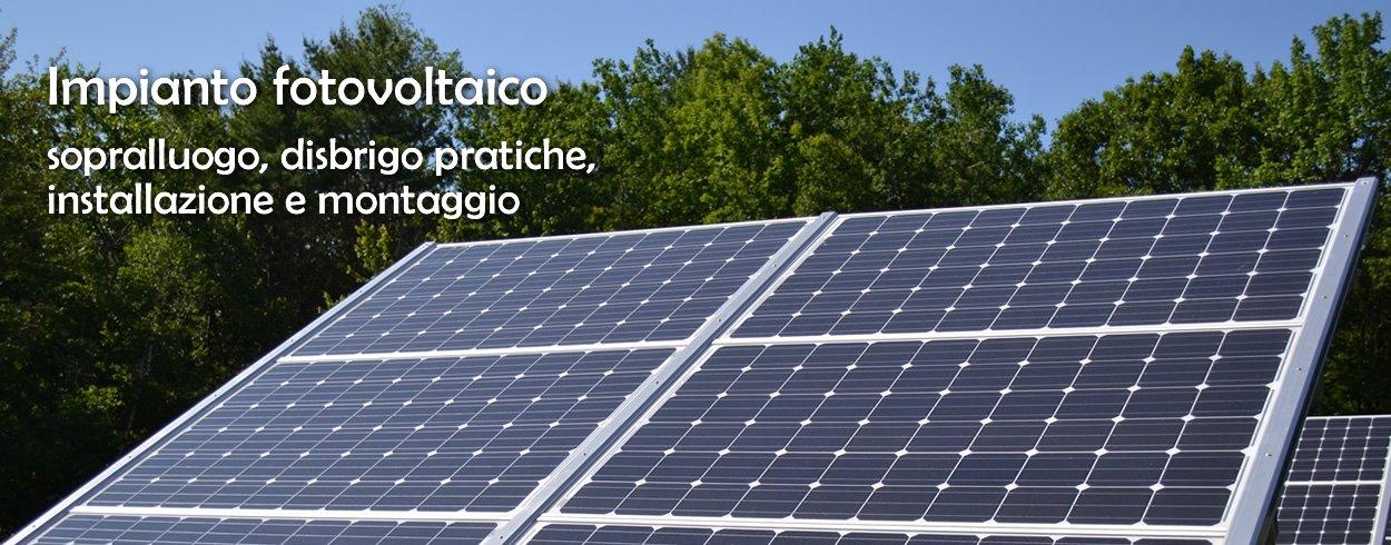 tecnoelettra-impianto-fotovoltaico