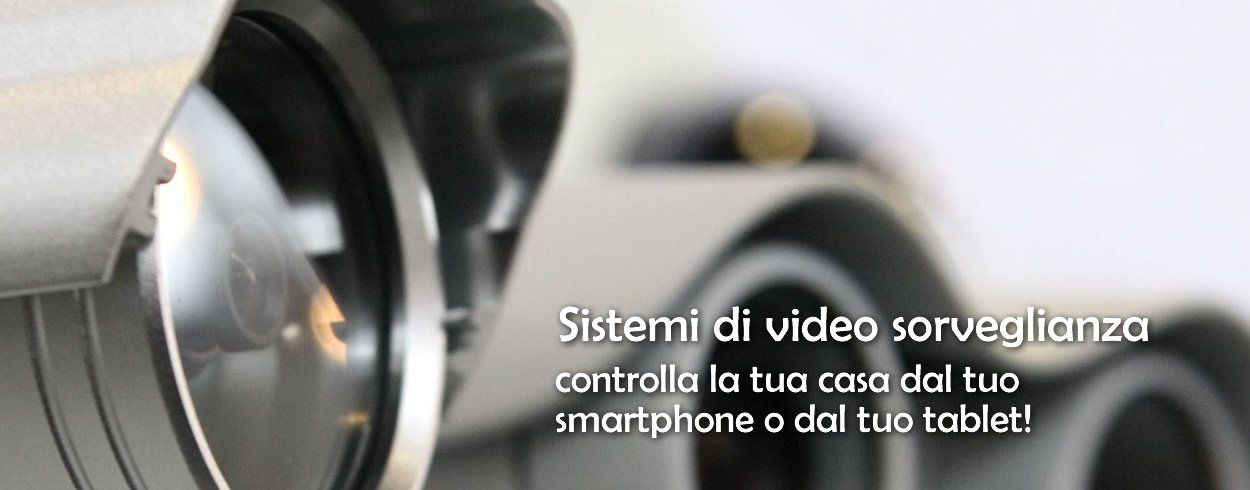 tecnoelettra-video-sorveglianza